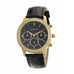 Ladies watches RL0382TL1GM31G Romanson
