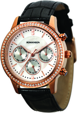 Ladies watches RL0382TL1RM16R Romanson