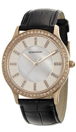Ladies watch Romanson RL0384TL1RM16R