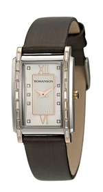 Ladies watch Romanson RL1252TL1JM16R