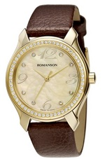 Ladies watches RL3214QL1GM81G Romanson