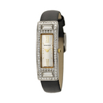 Ladies watches RL7244CL1CA11G Romanson