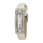 Ladies watches RL7244CL1WA15W Romanson