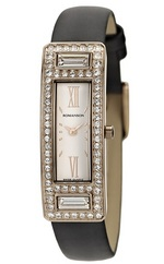 Ladies watch Romanson RL7244TL1RA16R