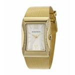 Ladies watches RM0358TL1GAS1G Romanson