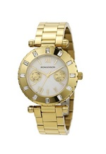Ladies Watch  Romanson RM0379TL1GM11G