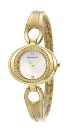 Romanson Ladies watch RM0391CL1GAS1G