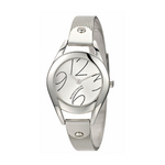 Ladies watches RM1221LL1WAS5W Romanson