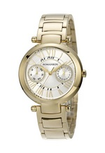 Ladies watch RM2612BL1GAS1G Romanson