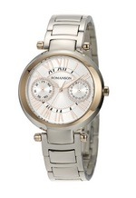 Ladies watch RM2612BL1JAS6R Romanson