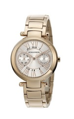 Ladies  watches RM2612BL1RAS6R Romanson