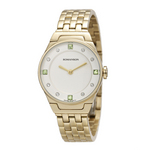 Ladies watches RM3209LL1GA1DG Romanson