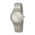 Ladies watches RM3240LL1CA11G Romanson