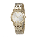 Ladies watches RM3240LL1GA11G Romanson