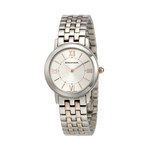 Ladies watches RM3240LL1JA16R Romanson