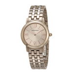Ladies watches RM3240LL1RAC6R Romanson