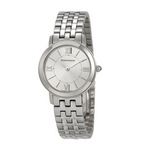 Ladies watches RM3240LL1WA12W Romanson