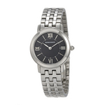 Ladies watches RM3240LL1WA32W Romanson