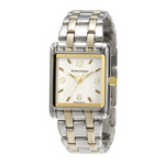 Ladies watches RM3243LL1CA11G Romanson