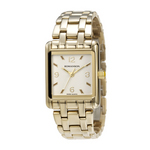 Ladies watches RM3243LL1GA11G Romanson
