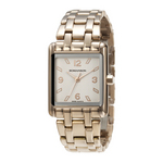 Ladies watches RM3243LL1RB16R Romanson