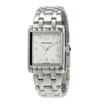 Ladies watches RM3243LL1WB12W Romanson