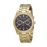 Romanson Men&#39s watches RM4210QL1GA41G