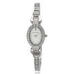 Ladies watches RM7241TL1WAS2W Romanson