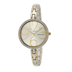 Ladies watches RM7283TL1CAS1G Romanson
