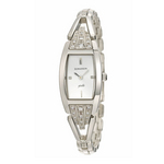 Ladies watches RM8272QL1WAS2U Romanson
