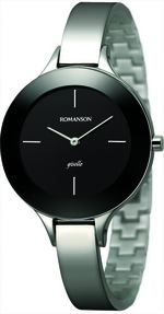 Ladies watches RM8276LL1WA32W Romanson