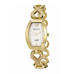Ladies watches RM9238QL1GM11G Romanson