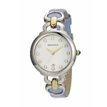 Ladies watches RN2622LL1CM11G Romanson