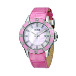 Trofish Ladies  watches SB9256QL2WME2W
