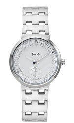 Trofish Ladies  watches SM0370LL
