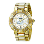 Trofish Ladies  watches SM1230QL1GM11G