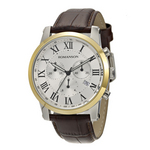 Men&#39s watches TL0334HM1CBS1G1 Romanson