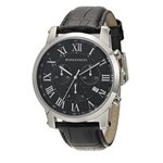 Men&#39s watches TL0334HM1WB32W Romanson