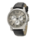 Men&#39s watches TL0334HM1WBA2W Romanson