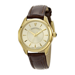 Men&#39s  watches Romanson TL0337LL1GA81G