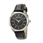 Ladies  watches Romanson TL0337LL1WA32W