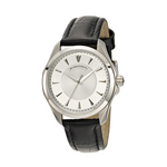Ladies  watches Romanson TL0337LL1WAS2W