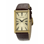 Men&#39s watches Romanson TL0390MM1GA85B