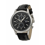 Men&#39s watches Romanson TL1245BM1WA32W