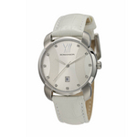 Ladies  watches Romanson TL1250LL1WAS2W