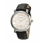 Men&#39s  watches Romanson TL1256MM1JA16R
