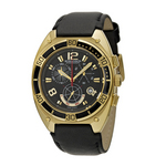 Men&#39s watches TL1260HM1GA31G Romanson