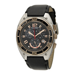 Men&#39s watches TL1260HM1JA36R ROMANSON
