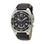 Men&#39s watches TL1260HM1WA32W Romanson