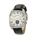 Men&#39s watches Romanson TL1262HM1WA12W